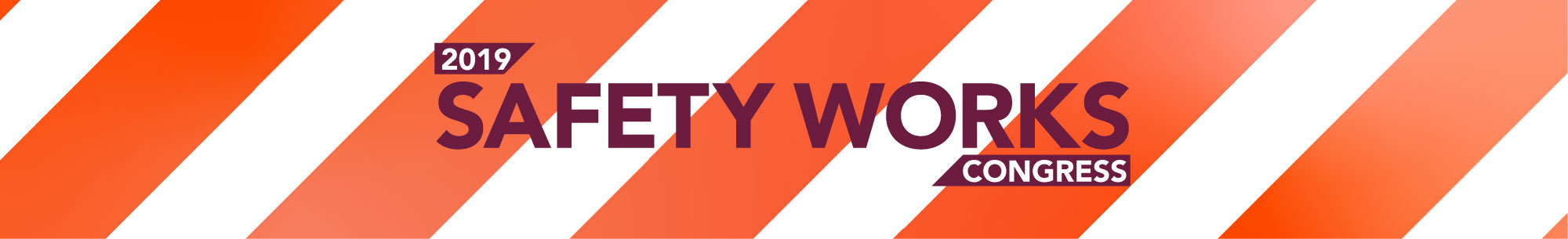 Safety Works Banner