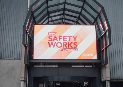 SafetyWorkCongress2019-LR-1