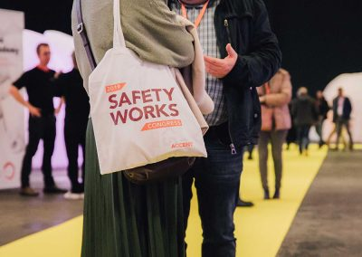 SafetyWorkCongress2019-LR-54
