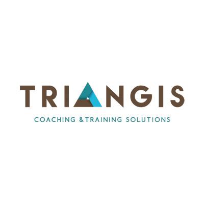 Triangis