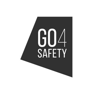 Go4Safety